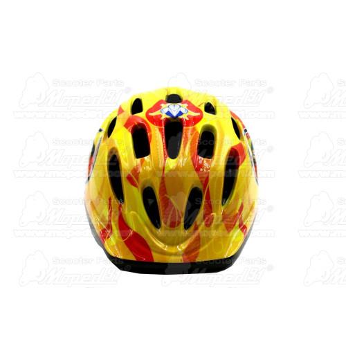 karburátor javító készlet SIMSON S 51 / S 70 / ROLLER SR 50 / ROLLER SR 80 16N3-1/2/4 (Z073-000) Német Minőség EAST ZONE