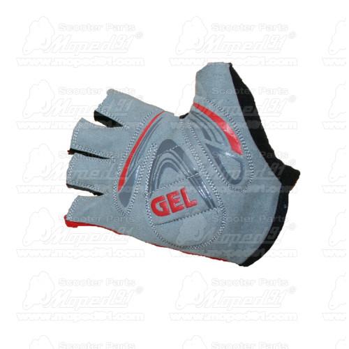 fékbetét ETZ 125-150-250 első párban (30-24.140) d: 5,5 mm EAST ZONE