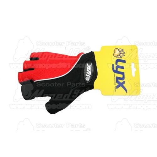 PUTOLINE Tech Chain Kerámiás lánckenő spray, wax bázisú O-ring és X-ring láncokhoz 100 ml