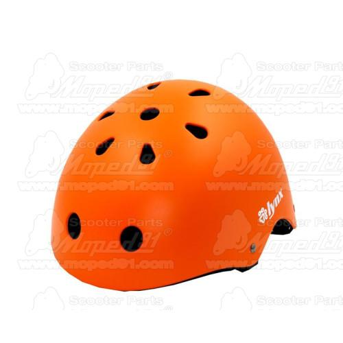 karburátor javító készlet SIMSON S 51 / SCHWALBE KR 51 16N1-8 BVF (Z073-000) Német Minőség EAST ZONE