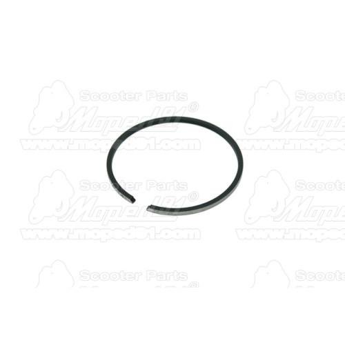 karburátor ETZ 250 (93-77.598)