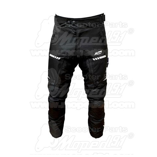 kipufogó hangtompító tuning SIMSON KR51/1, KR51/2, S51, S53, S70, S83, SPERBER-BR, SR4-2, SR4-3, SR4-4, SR50, SR80