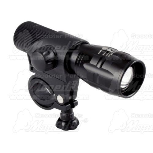 dugattyú gyűrű 45.50x2.0 SIMSON 70 (223750) EAST ZONE