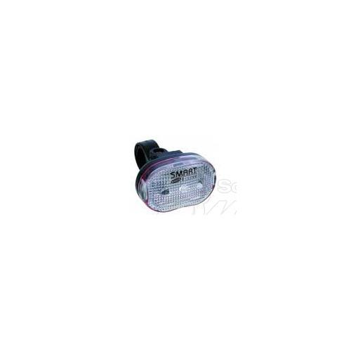 főtengely hézagoló 47x0,2 SIMSON 50 / S51 / ROLLER SR50 (373171) Német Minőség EAST ZONE