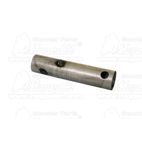 töltőtekercs 6V 21W SIMSON 51, S70 (390370)