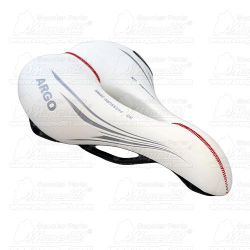 berúgó rugó tartó lemez ETZ 250 / 251 / 301 / MZ TS 250 / 250/1 (05-46.091) Német Gyári Minőség EAST ZONE