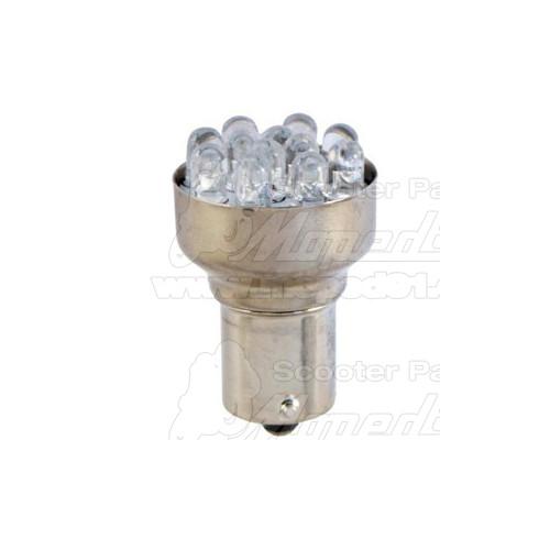 kerékpár küllő 250x2 mm CSEH