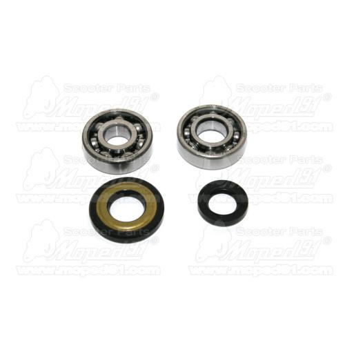 berúgókar ék ETZ 250-251-301 / TS 250 / TS 251/1 / TS 251/1 / ES 175/2 / ES 250/2 / ETS 250 (02-46.046) EAST ZONE