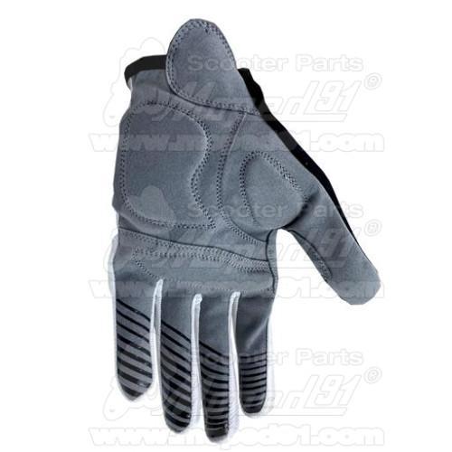 berúgó gumi SIMSON 50 / S51 / S53 / S83 / KR51/1, KR51/2, MS50, S70, SC-050, SR50, SR80, TS050 (377581) GYÁRI szürke
