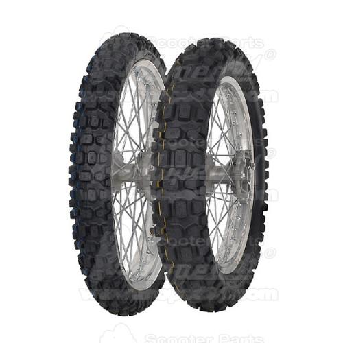 levegőszűrő rögzítő rugó SIMSON 51 / S70 / S53 / S83 (202121) Német Minőség EAST ZONE