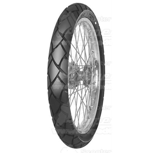 sárvédő hátsó BABETTA 210 (451921033001)