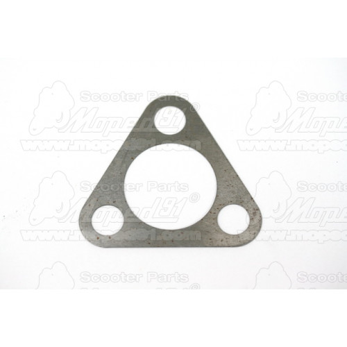 csavar AM5x18 hengeres SIMSON 51/ S53 / S70 (090416) Német Minőség EAST ZONE