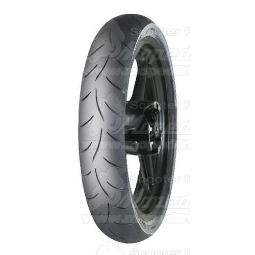 szívócső gumi SIMSON S51 / S70 / S53 / S83 (202491) Német Minőség EAST ZONE