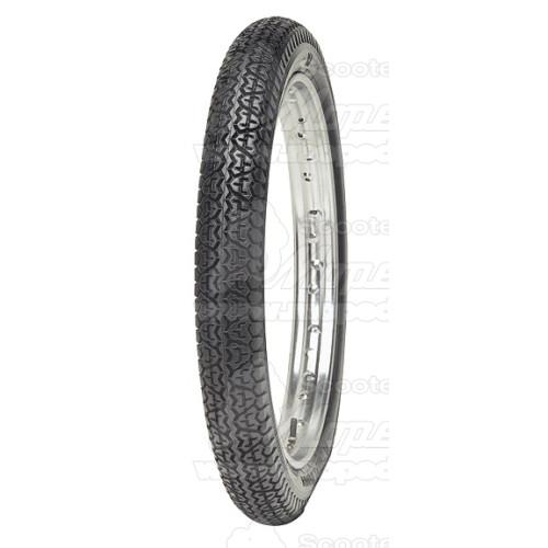 gyújtáskapcsoló takaró SIMSON SCHWALBE KR51 (340045) Német Minőség MZA