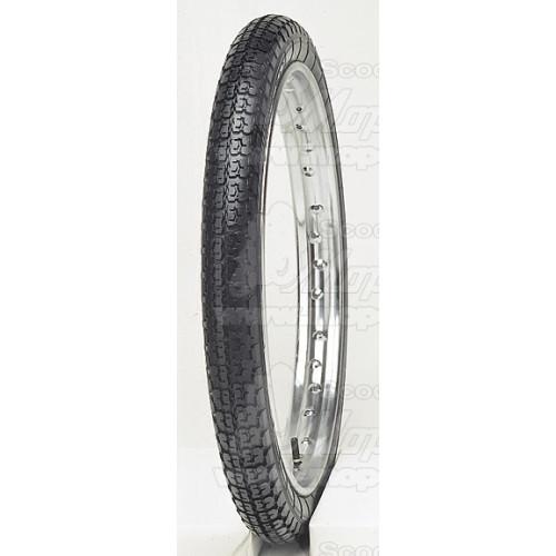 csavar M6x16 hatlapfejű SIMSON 50 / S51 / S53 / S70 / S83 / ROLLER SR50 / ROLLER SR80 / SCHWALBE KR51 / SPERBER (090064) Német M