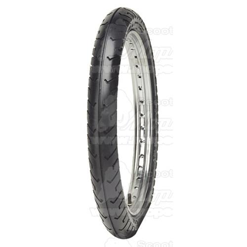 láncvezető görgő tartó BABETTA 207 / 210 (451922830021) EAST ZONE