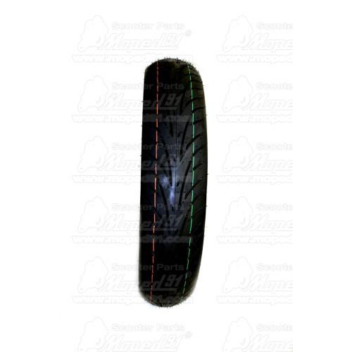 kerék SIMSON ROLLER SR50 / ROLLER SR80 (507600-029) Német Minőség