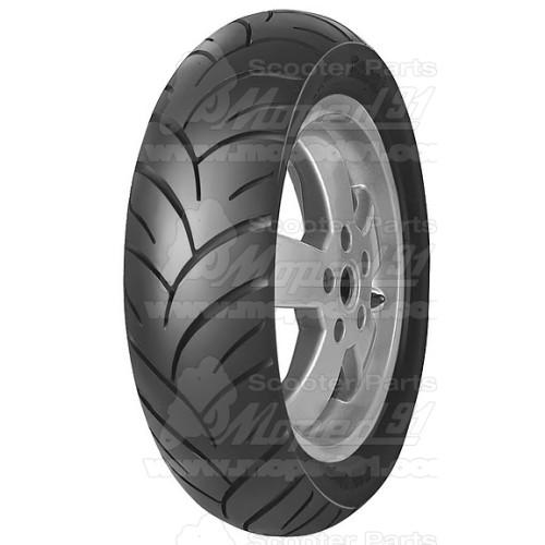 gyújtáskapcsoló SIMSON ROLLER SR50 / ROLLER SR80 8 lábas (501850) Német Minőség MZA