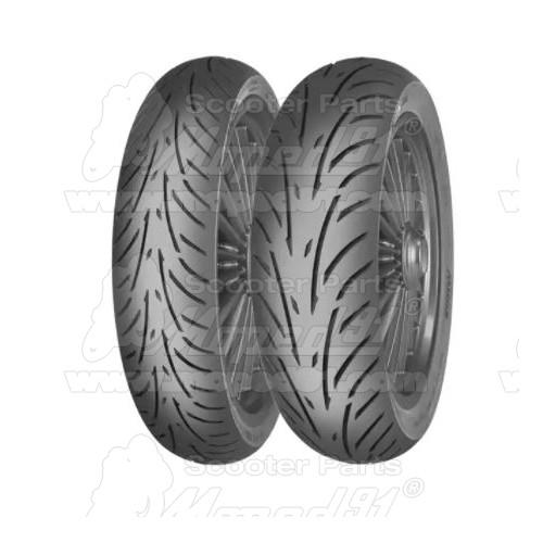 szívatókar csavar hengeres M4x50-A4K SIMSON (090434) Német Minőség EAST ZONE