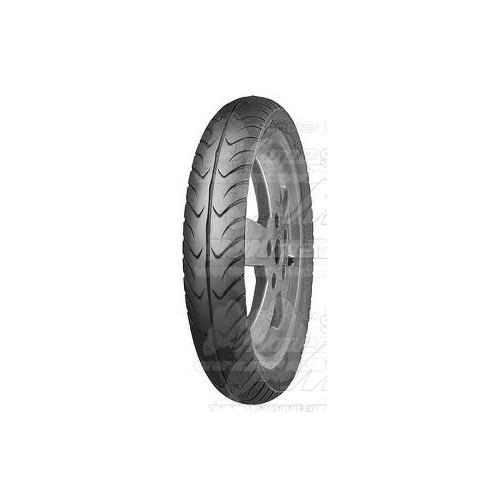teleszkóp hátsó BABETTA 210 / 225 komplett (451921035000)