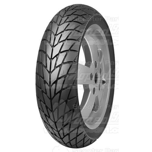 fékkar első kerékhez SIMSON 51 / S53 / S70 / ROLLER SR50 / ROLLER SR80 (207531) Német Minőség MZA