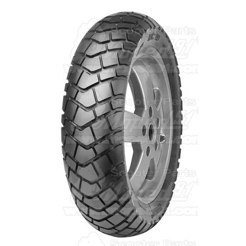 szívatókar surlódó betét SIMSON S 50 / S 51 / S 53 / S 70 / S 83 / ROLLER SR 50 / ROLLER SR 80 / SCHWALBE KR 51 11x 6x 2,5 mm (2