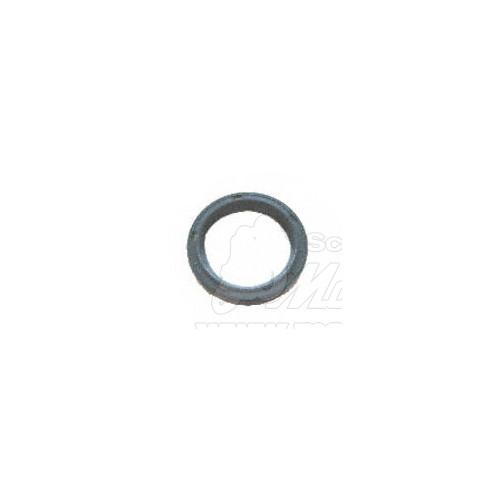 gázcső BABETTA 207 / 210 / 225 komplett (451923646014) EAST ZONE