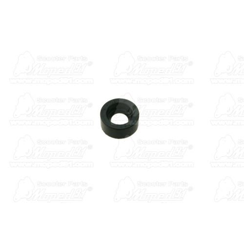 karburátor tőcsavar BABETTA 207 / 210 / 225 (451922813014) EAST ZONE