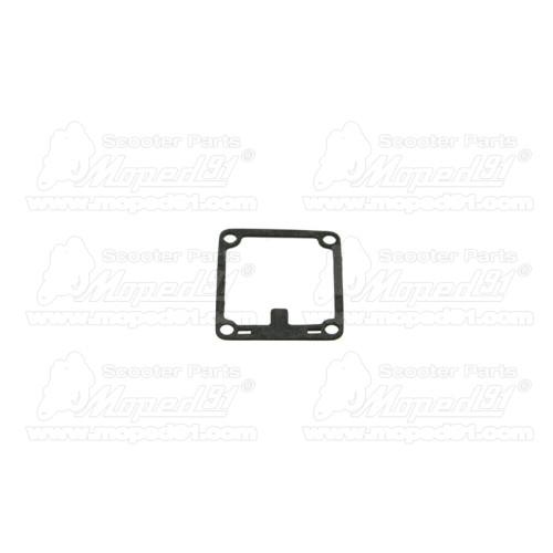 ADDINOL 2T motorolaj ásványi MZ405 SUPER MIX 5L Német Gyári Minőség ADDINOL