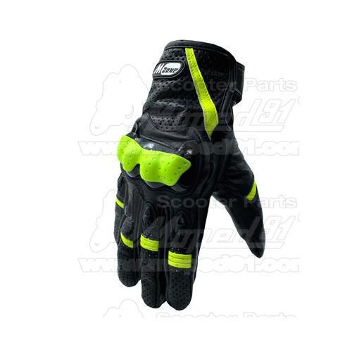 ékszíj 23x872 APRILIA LEONARDO 250 (99-01) / LEONARDO 300 (04-) / BENELLI VELVET TOURING 250 (98-) / MALAGUTI MADISON S 250 (99-