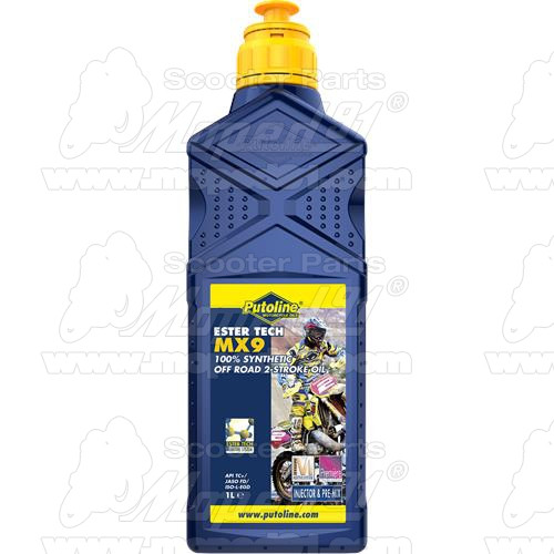 berúgókar SIMSON ROLLER SR50 / ROLLER SR80 (227030) Német Minőség EAST ZONE
