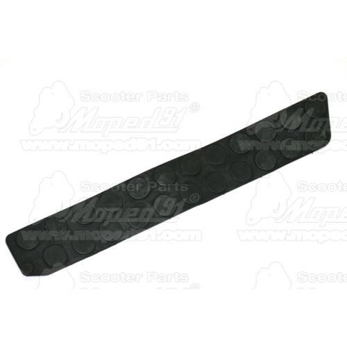 motorállvány persely SIMSON SCHWALBE KR51 / STAR (241860)