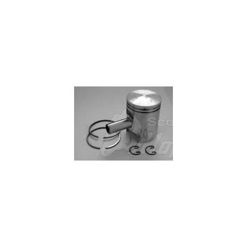 kondenzátor ETZ / SIMSON 50 / S51 / S70 / ROLLER SR 50 / ROLLER SR 80 / SCHWALBE KR 51 / 0,22 (390250) (80-50.566) Német Minőség