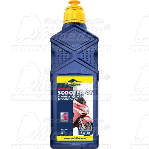 lábtartó hátsó párban ETZ 125-150-250 / ETZ 251/301 / MZ TS (16-31.950) EAST ZONE