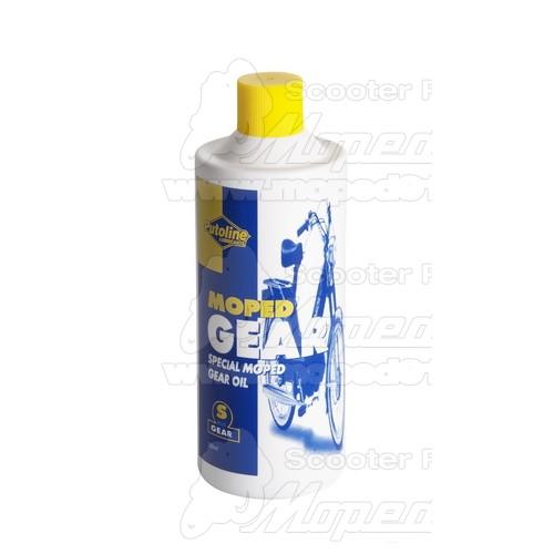 tömítés készlet SIMSON 51 / ROLLER SR50 / SCHWALBE KR51/2