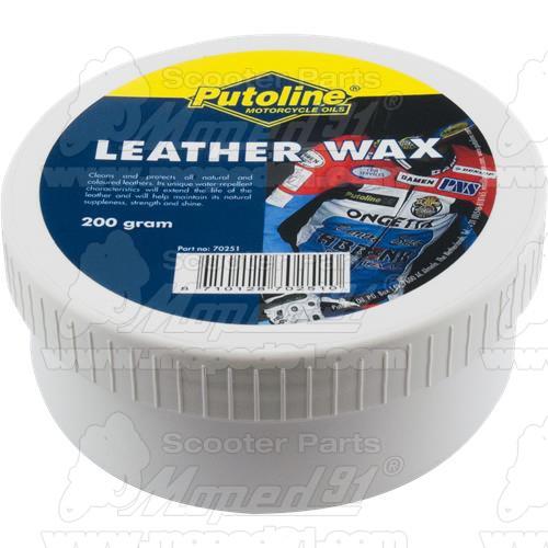 dugattyú gyűrű 46.50x2.0 SIMSON 70 (223752) EAST ZONE