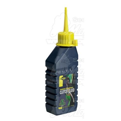 irányjelző relé töltő egység 6V 2x21W SIMSON (502720) Német Minőség EAST ZONE
