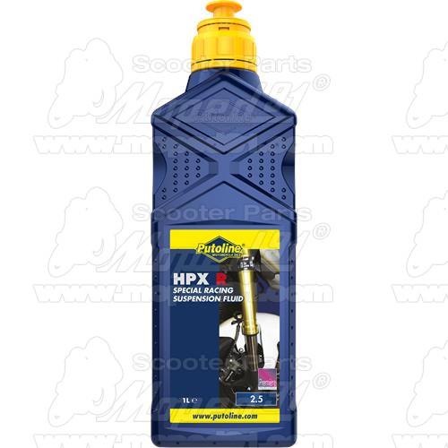 dugattyú gyűrű 38.75x2.0 SIMSON S 51 / S 53 / ROLLER SR 50 / SCHWALBE KR 51 / SPERBER (223790) EAST ZONE