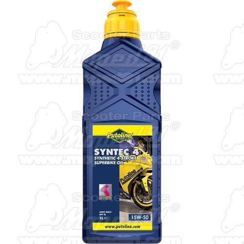 alaplap komplett tirisztoros 12V 42/21 W halogén SIMSON S 51/S53/S83 / SCHWALBE KR 51 (390000) Német Minőség EAST ZONE
