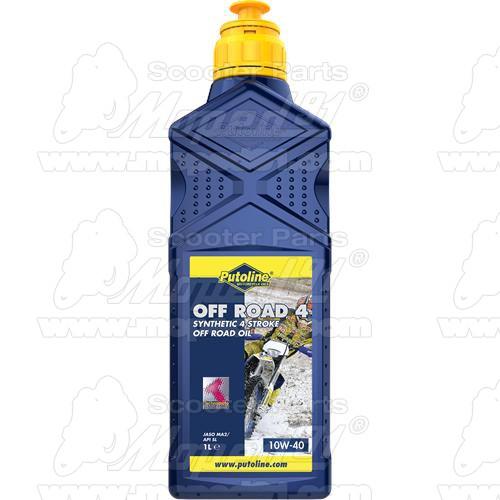 levegőszűrő betét ETZ 250 (22-33.018)