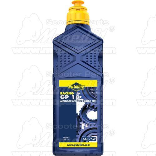irányjelző relé töltő egység 12V 2x21W SIMSON 51 / S53 töltőáram: 5A (501911) Német Minőség EAST ZONE
