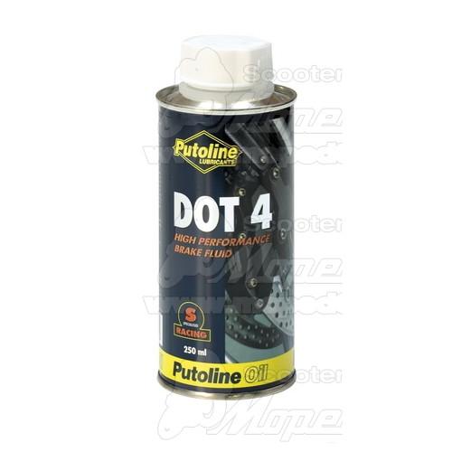 tömítés hengerfej ETZ 250 0,4 mm (29-42.011)