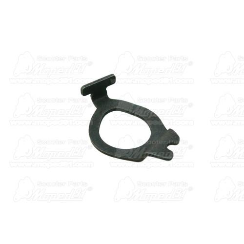 fékcsőhöz csavar SIMSON ROLLER SR50 / ROLLER SR80 / S 53 / S 83 (178321) Német Minőség EAST ZONE