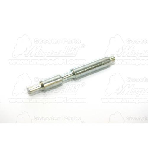 szívócső műanyag BABETTA 210 (451922804009) EAST ZONE