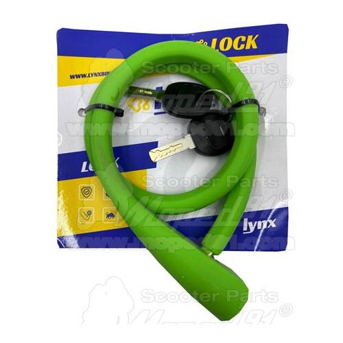 PUTOLINE Helmet Sanitizer bukósisak plexi tisztító spray 500 ml