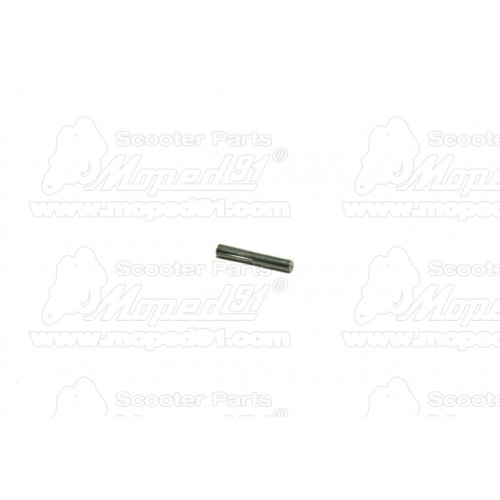 MTB kerékagy hátsó, alumínium, 36 lyukas 130 mm LYNX Német Minőség