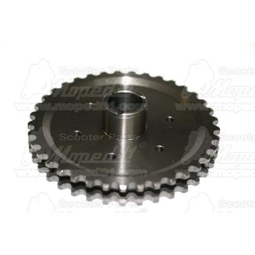 kerékpár nyeregrögzítő gyorskioldó 6x55 mm, 30 g ezüst MTB LYNX Német Minőség