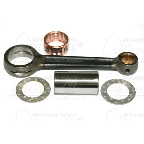 üzemanyagcsap BABETTA 210 (871419001019) EAST ZONE