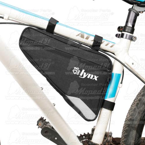 kuplungbowden feketeTS250, TS250/1, ETS250 - Hochlenker, ETZ250 MOTOFLEX, Német Gyári Minőség (29-44.001)