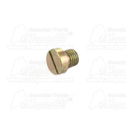 kuplung szegmens lemez rugó BABETTA 210 / 225 (451922421037) EAST ZONE